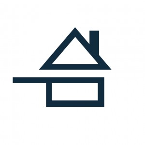 LOGO_FAITMAISON_fondclair